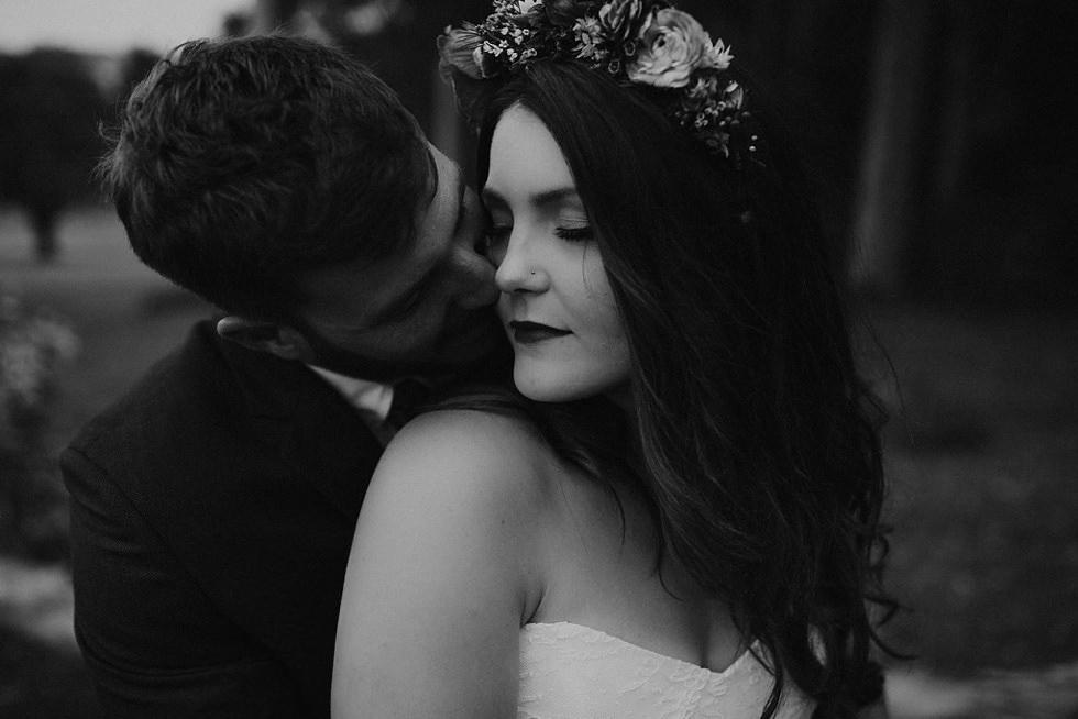 berry-wedding-photographer-silos-estate-oliviaglenn-74-of-122