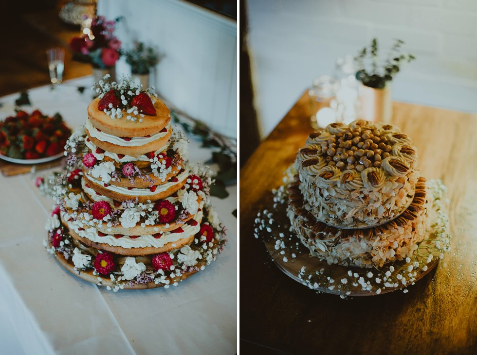 berry-wedding-photographer-silos-estate-oliviaglenn-82-of-122
