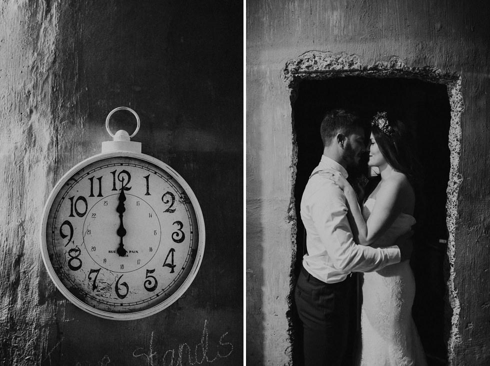 berry-wedding-photographer-silos-estate-oliviaglenn-84-of-122_new