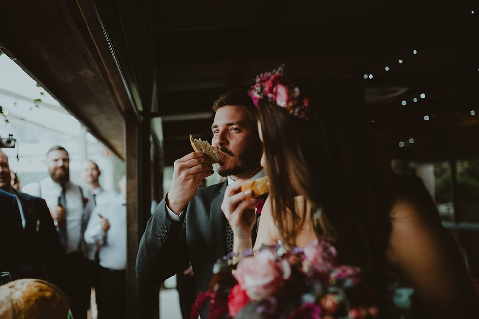 berry-wedding-photographer-silos-estate-oliviaglenn-88-of-122