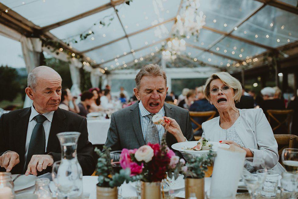 berry-wedding-photographer-silos-estate-oliviaglenn-92-of-122