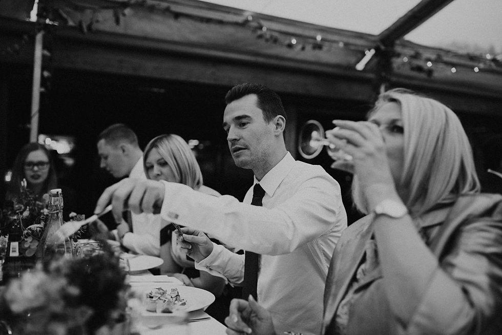 berry-wedding-photographer-silos-estate-oliviaglenn-93-of-122