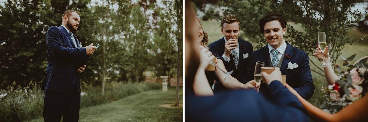 mali-brae-farm-wedding_lilytim-105