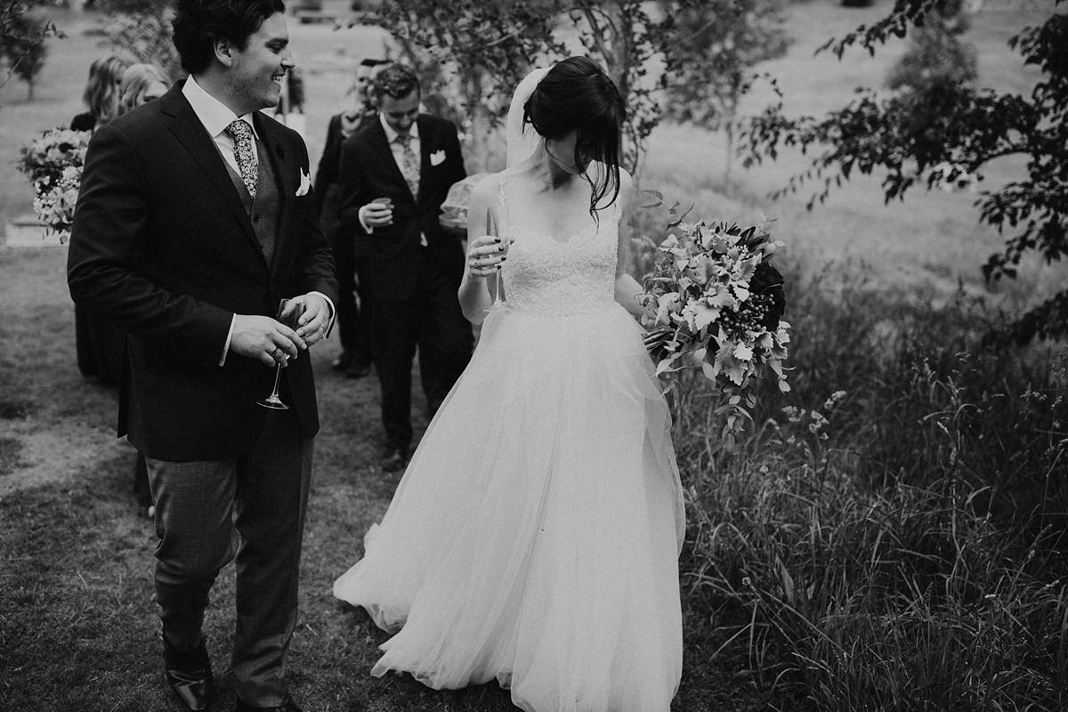 mali-brae-farm-wedding_lilytim-107