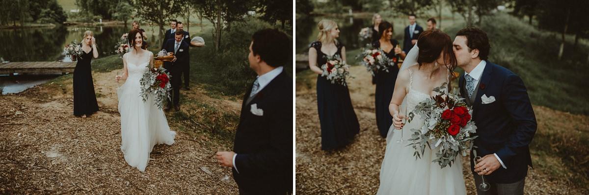 mali-brae-farm-wedding_lilytim-109