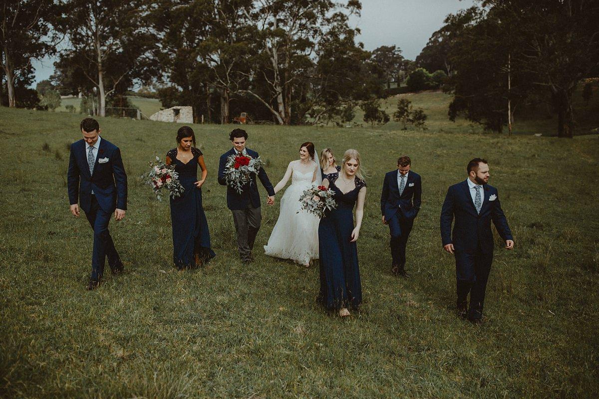 mali-brae-farm-wedding_lilytim-113