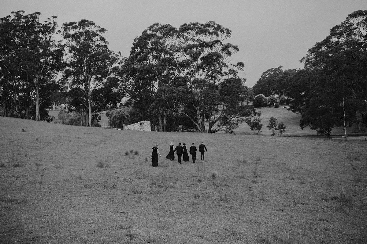 mali-brae-farm-wedding_lilytim-114