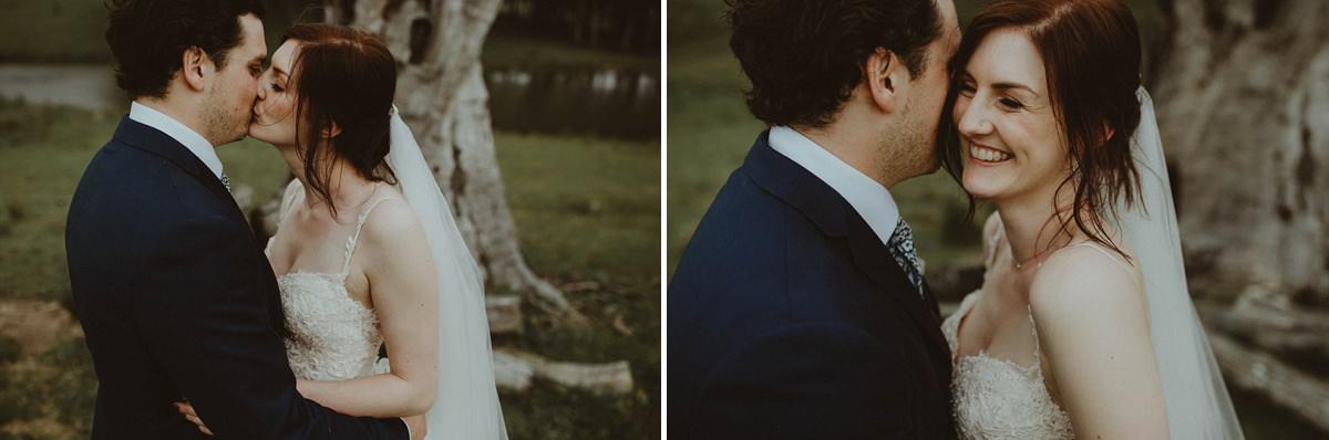 mali-brae-farm-wedding_lilytim-117