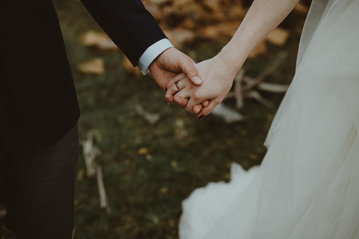 mali-brae-farm-wedding_lilytim-121