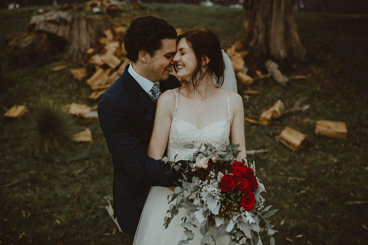 mali-brae-farm-wedding_lilytim-122