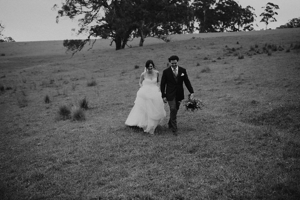 mali-brae-farm-wedding_lilytim-123