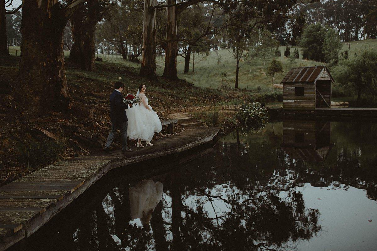 mali-brae-farm-wedding_lilytim-128
