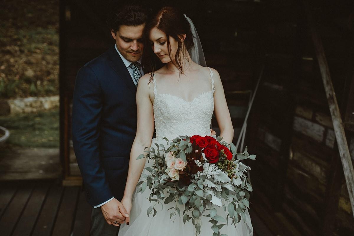 mali-brae-farm-wedding_lilytim-129