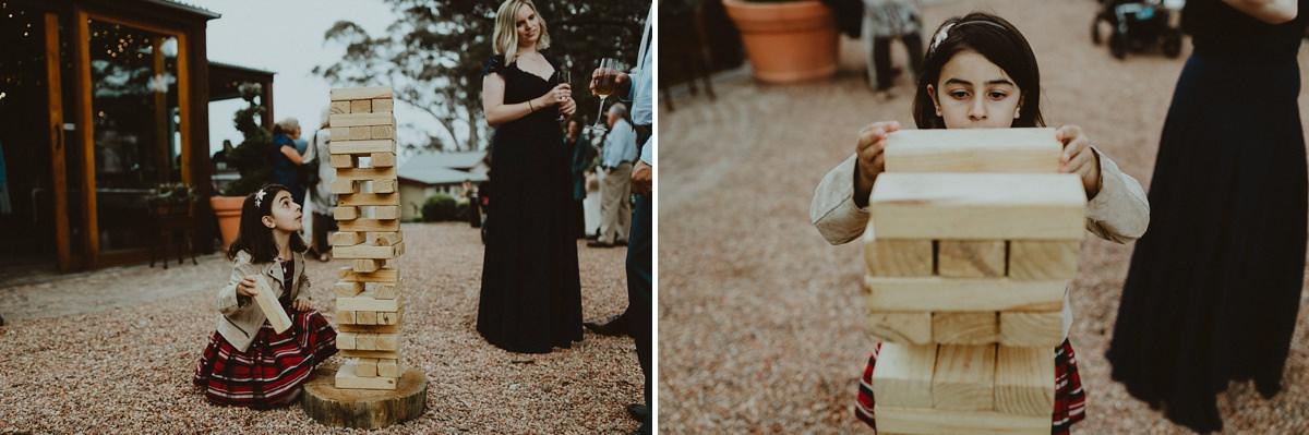 mali-brae-farm-wedding_lilytim-146