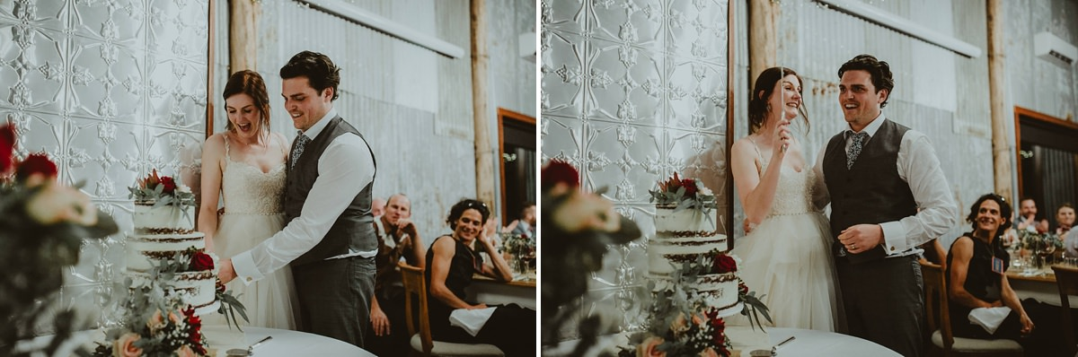 mali-brae-farm-wedding_lilytim-179