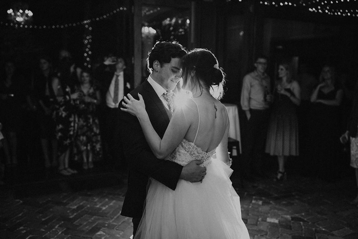 mali-brae-farm-wedding_lilytim-183