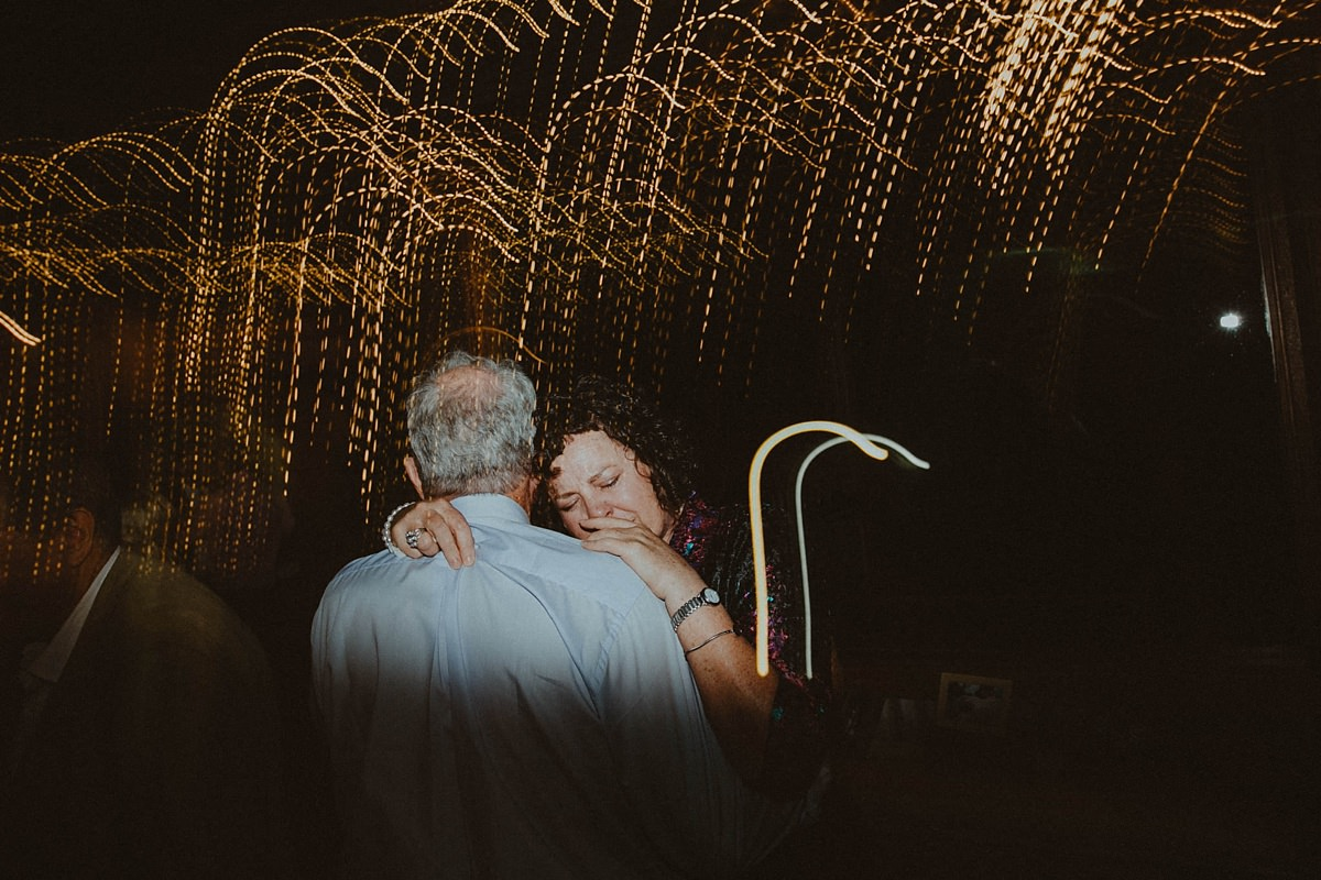 mali-brae-farm-wedding_lilytim-184