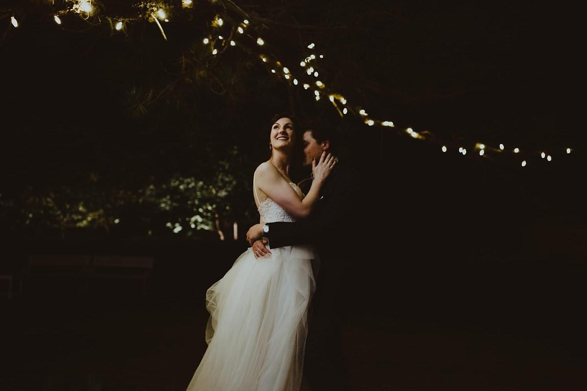 mali-brae-farm-wedding_lilytim-193