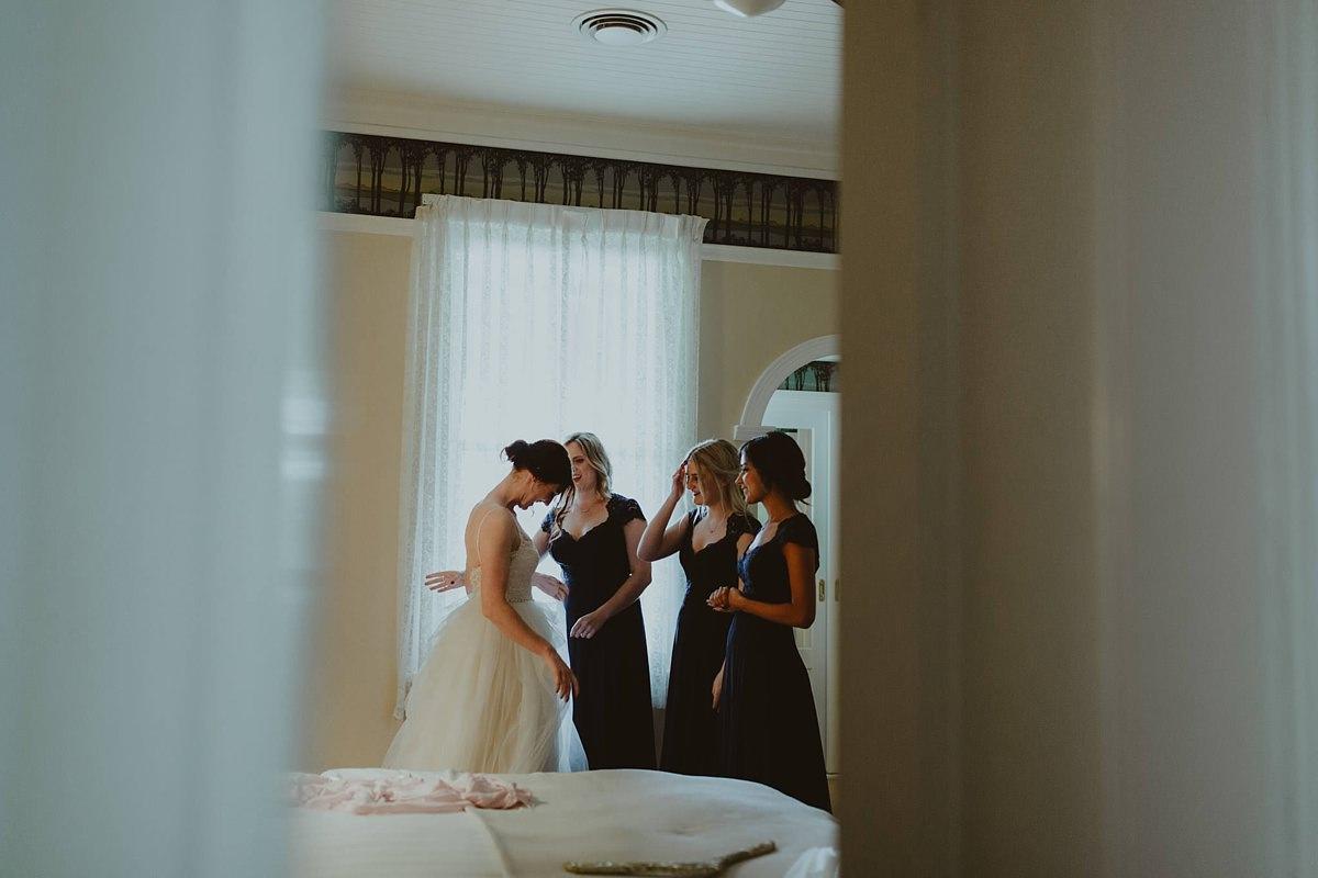 mali-brae-farm-wedding_lilytim-40