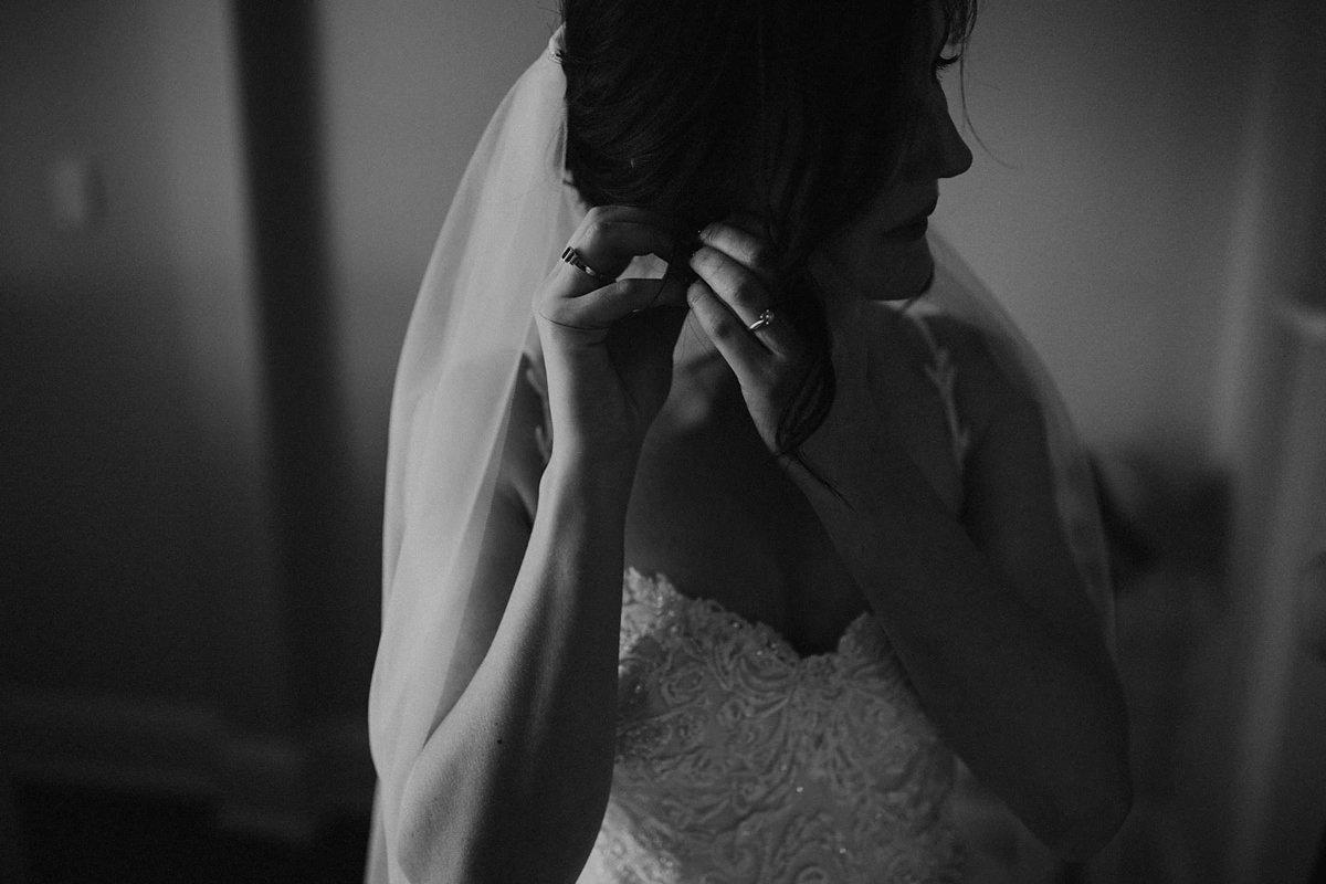 mali-brae-farm-wedding_lilytim-43