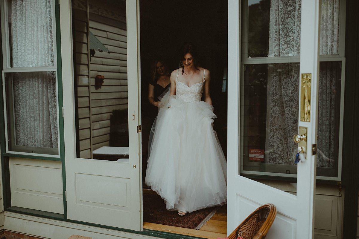 mali-brae-farm-wedding_lilytim-52