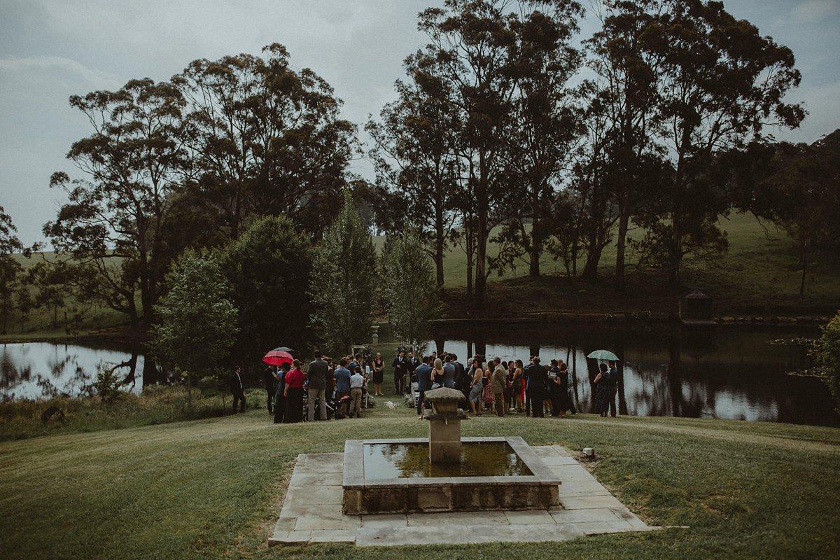 mali-brae-farm-wedding_lilytim-74