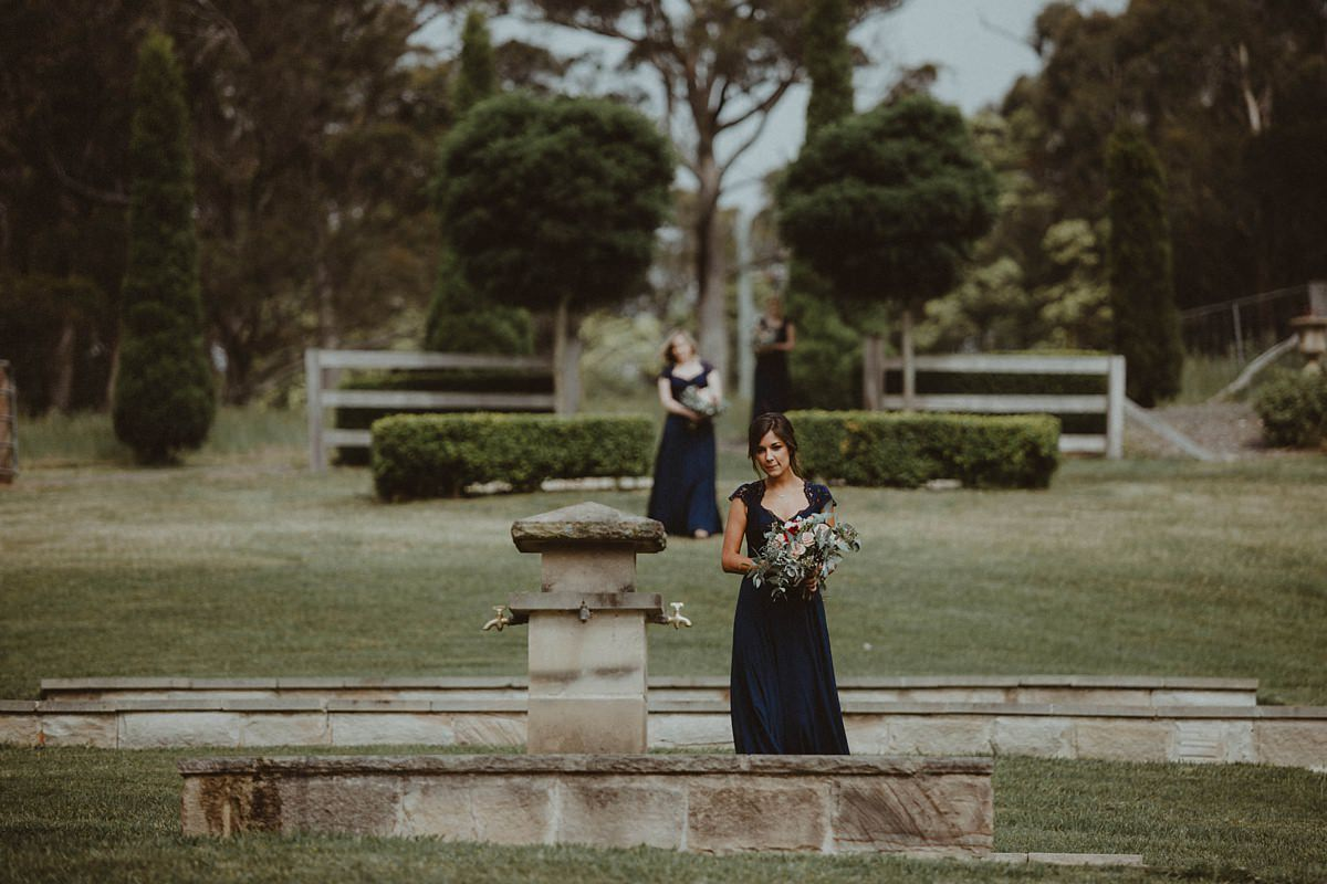 mali-brae-farm-wedding_lilytim-76