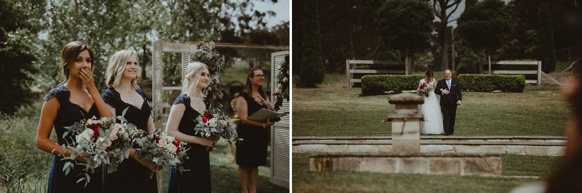 mali-brae-farm-wedding_lilytim-77