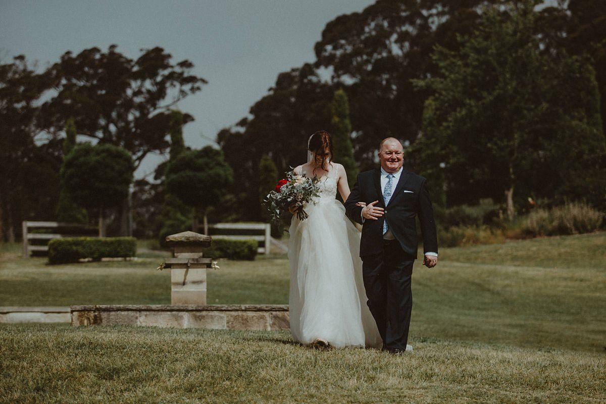 mali-brae-farm-wedding_lilytim-80