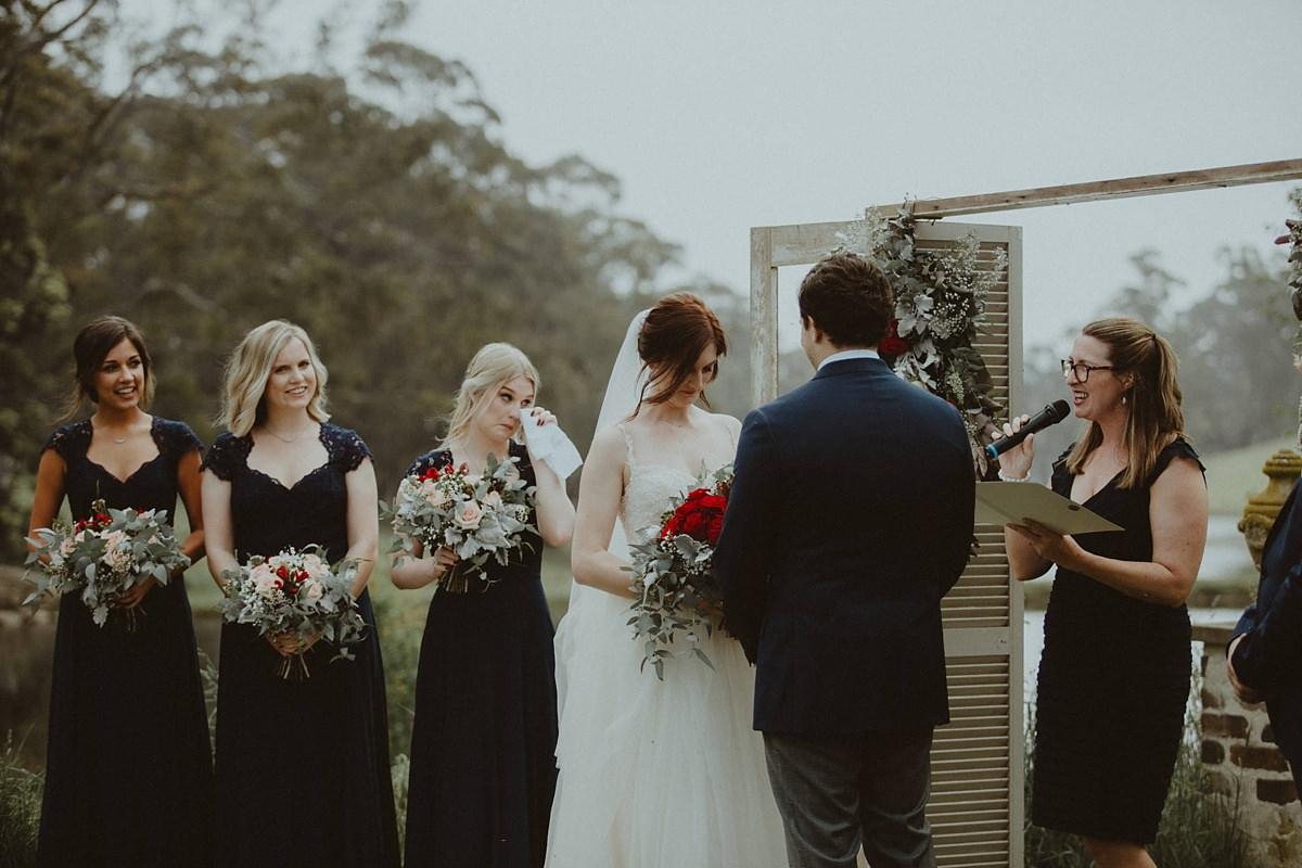 mali-brae-farm-wedding_lilytim-83