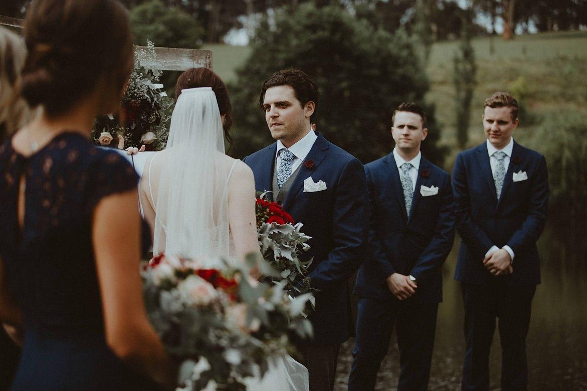 mali-brae-farm-wedding_lilytim-84