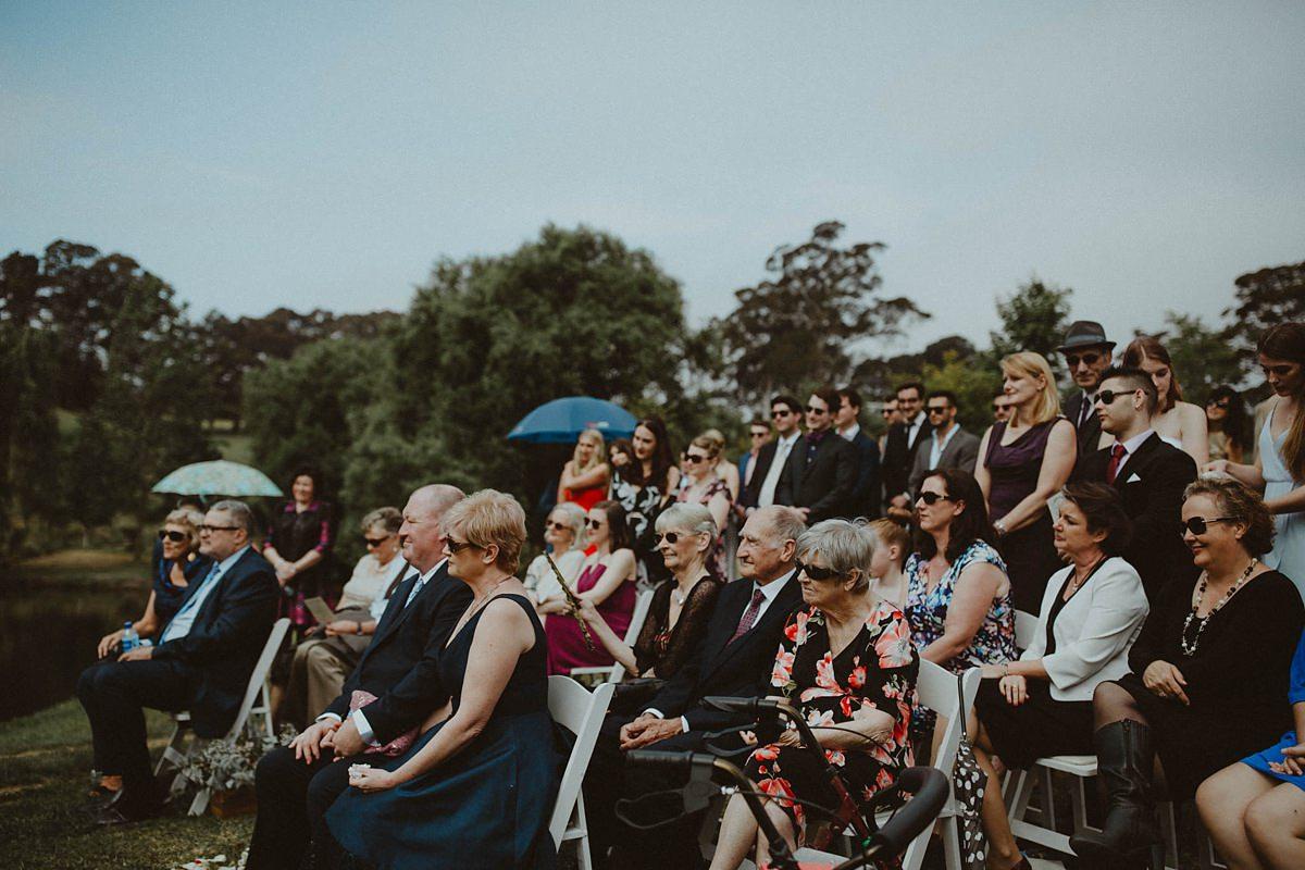 mali-brae-farm-wedding_lilytim-85