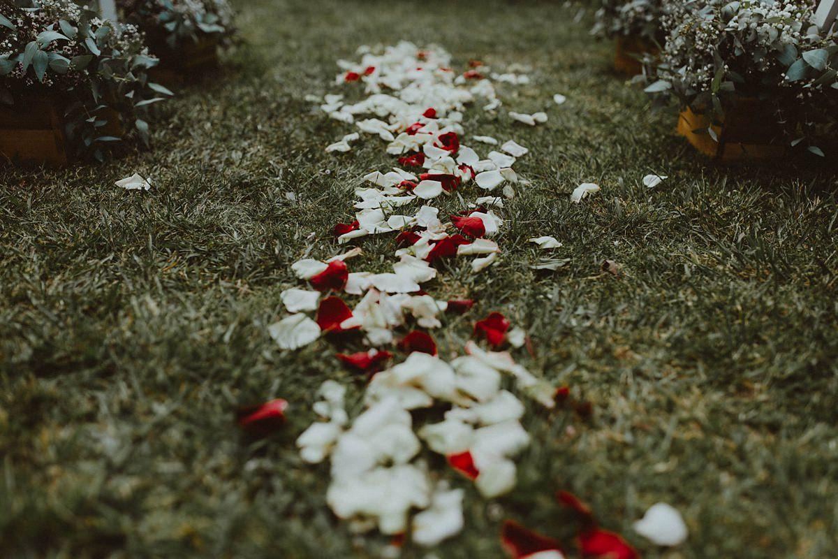 mali-brae-farm-wedding_lilytim-86