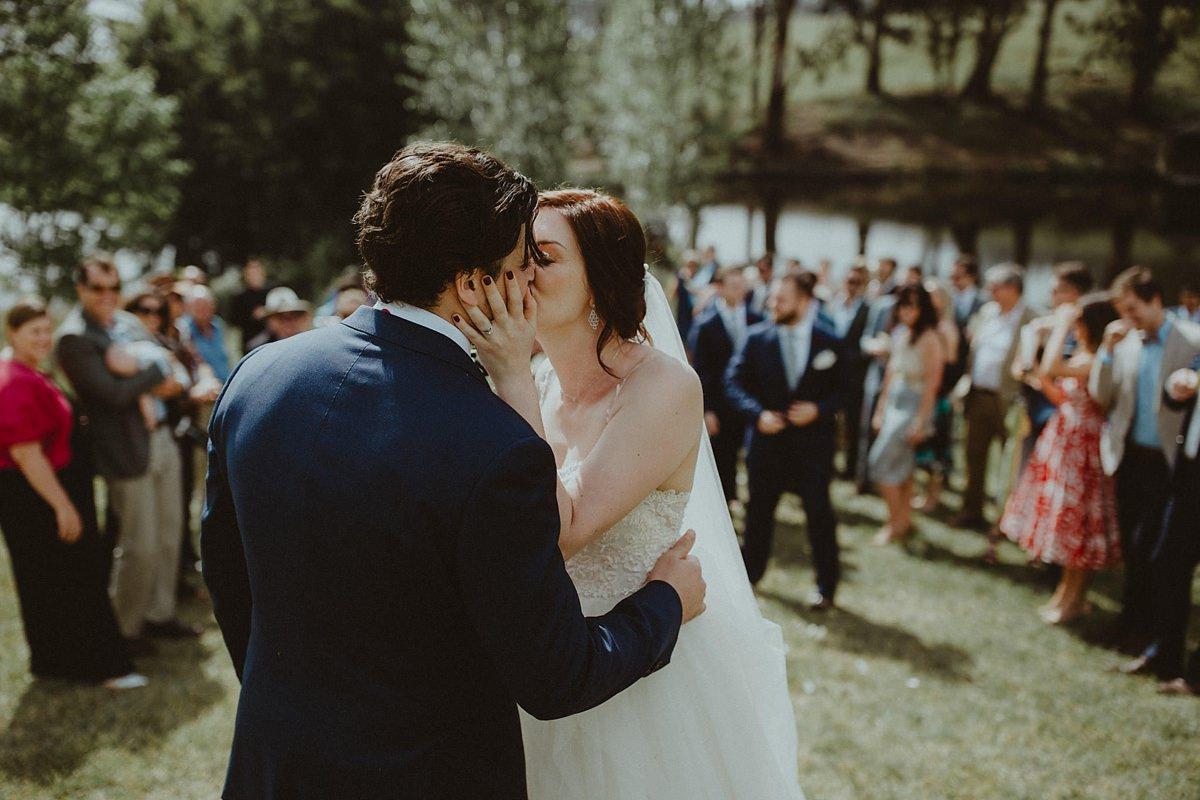 mali-brae-farm-wedding_lilytim-93