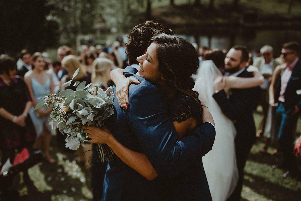 mali-brae-farm-wedding_lilytim-95