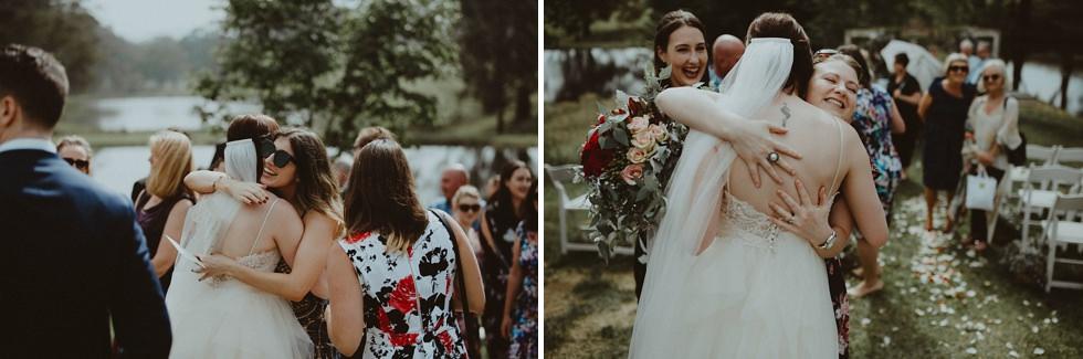 mali-brae-farm-wedding_lilytim-96
