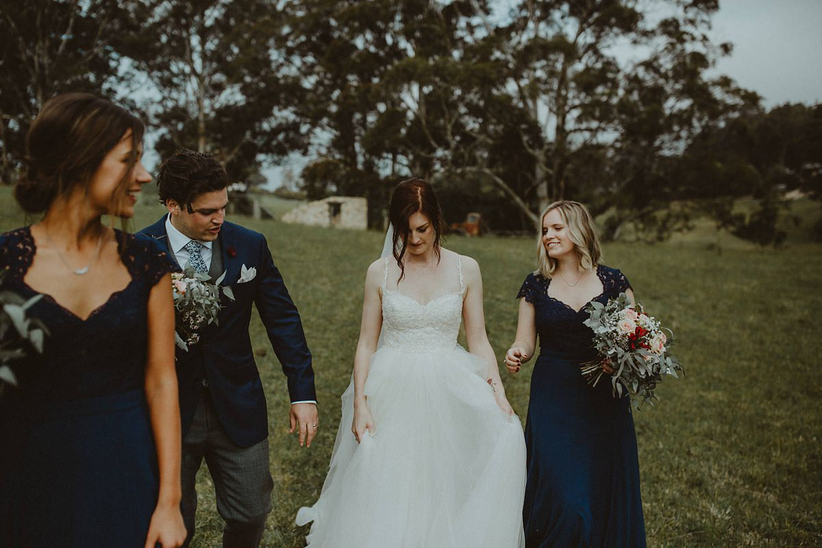 mali-brae-farm-wedding_lilytim02