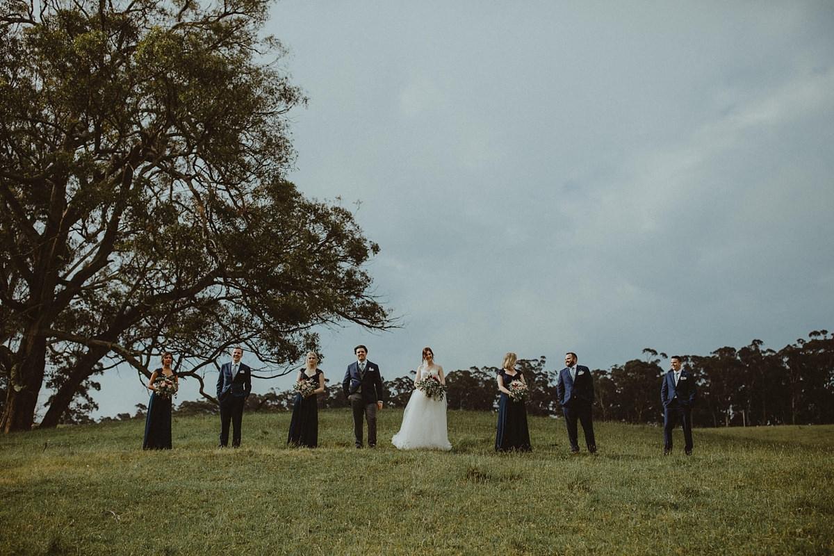 mali-brae-farm-wedding_lilytim09