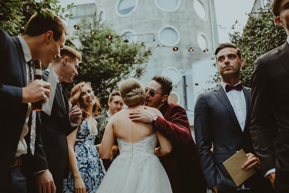 the-grounds-of-alexandria-wedding