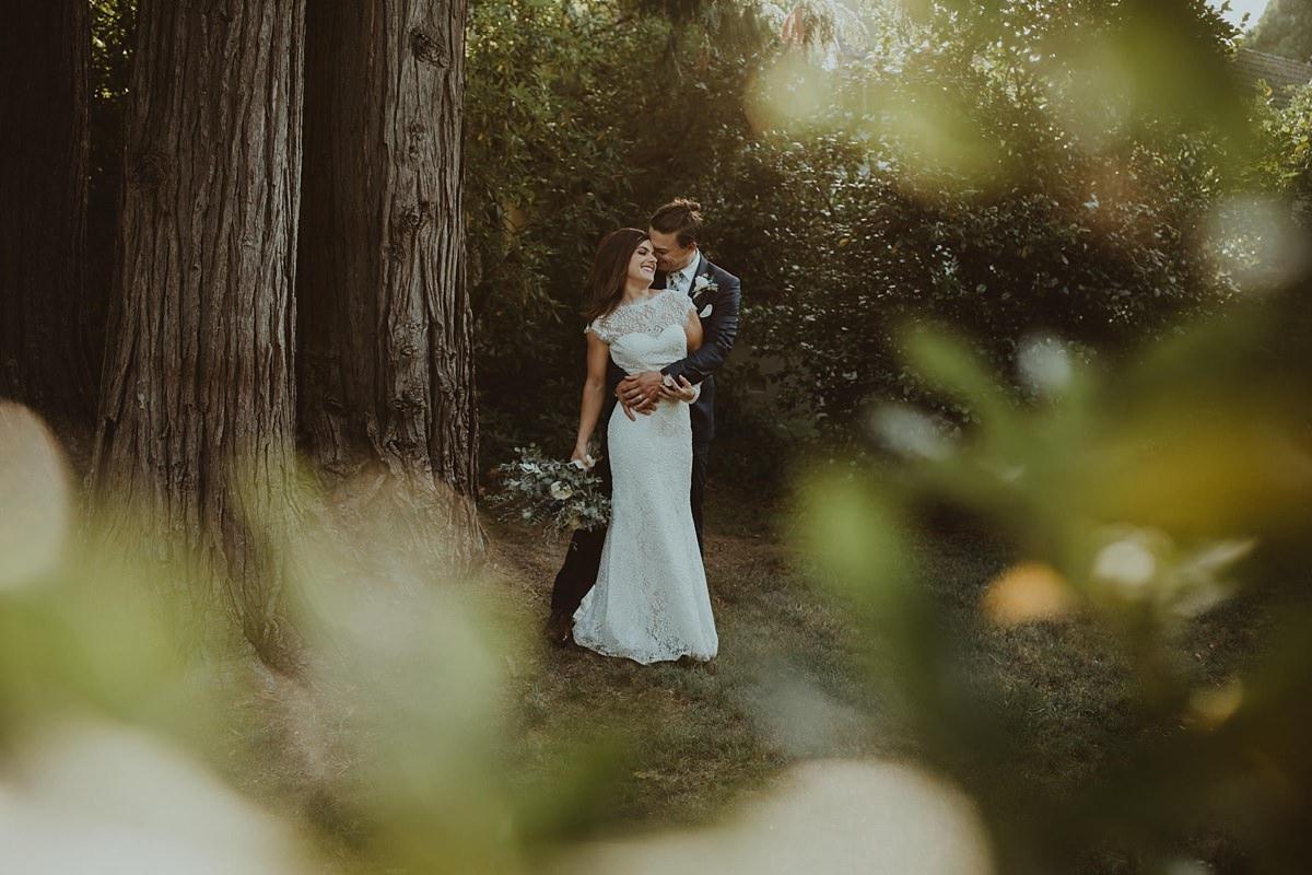 bendooley estate berrima wedding
