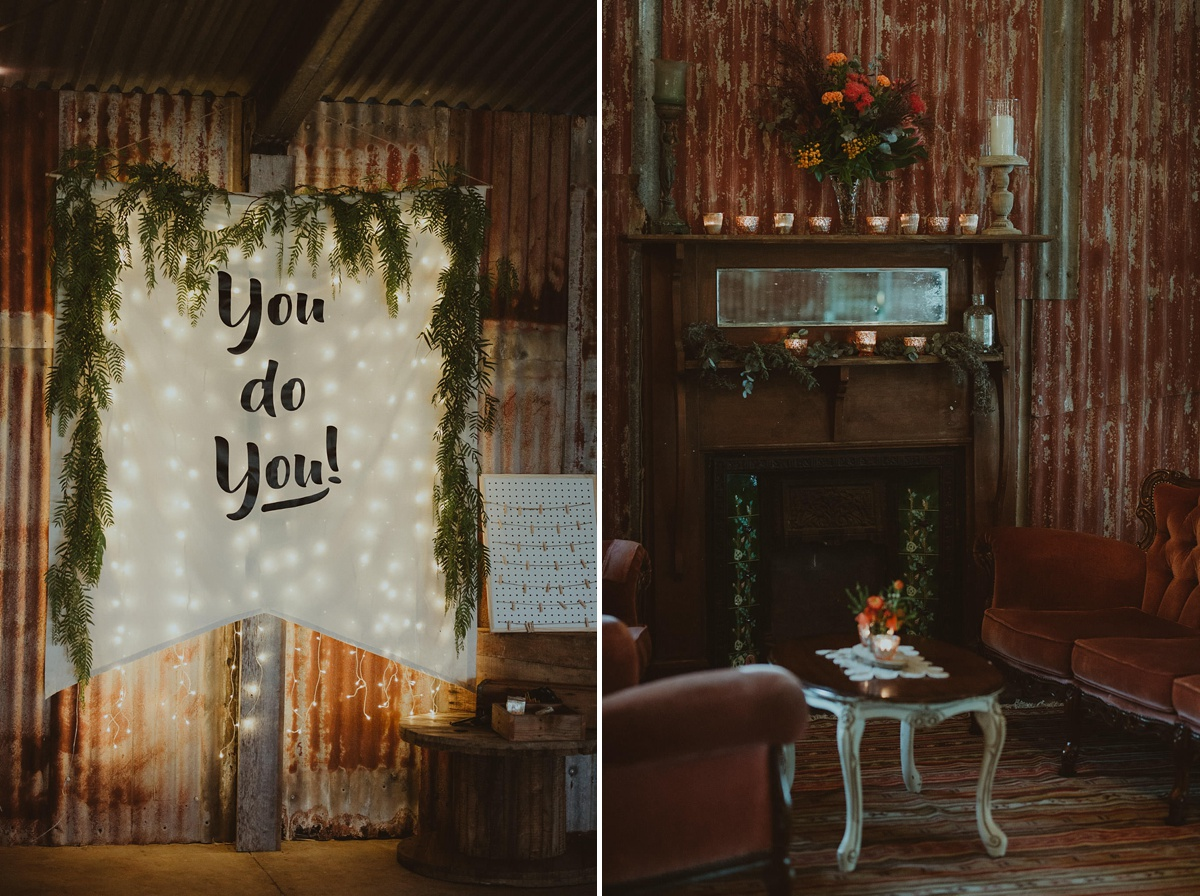 willow_farm_wedding_south_coast