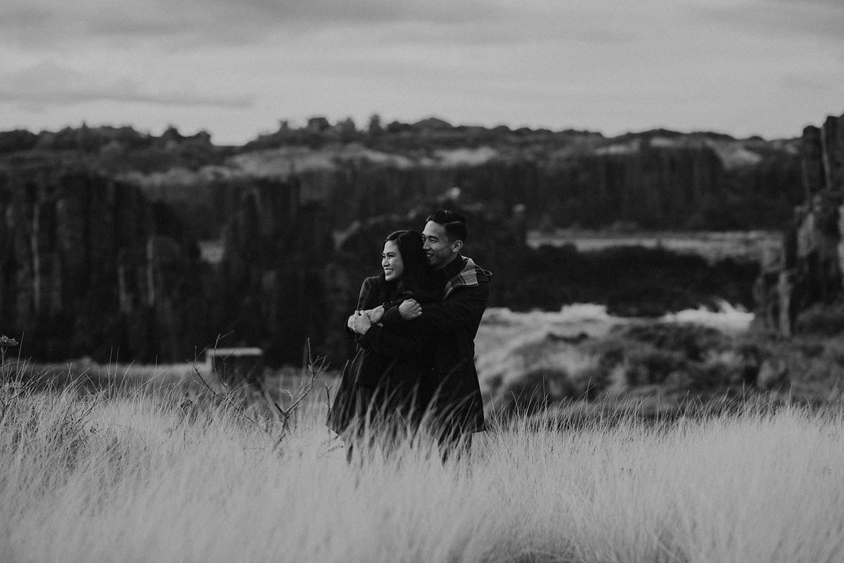 prewedding-south-coast