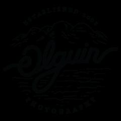 Olguin Photography
