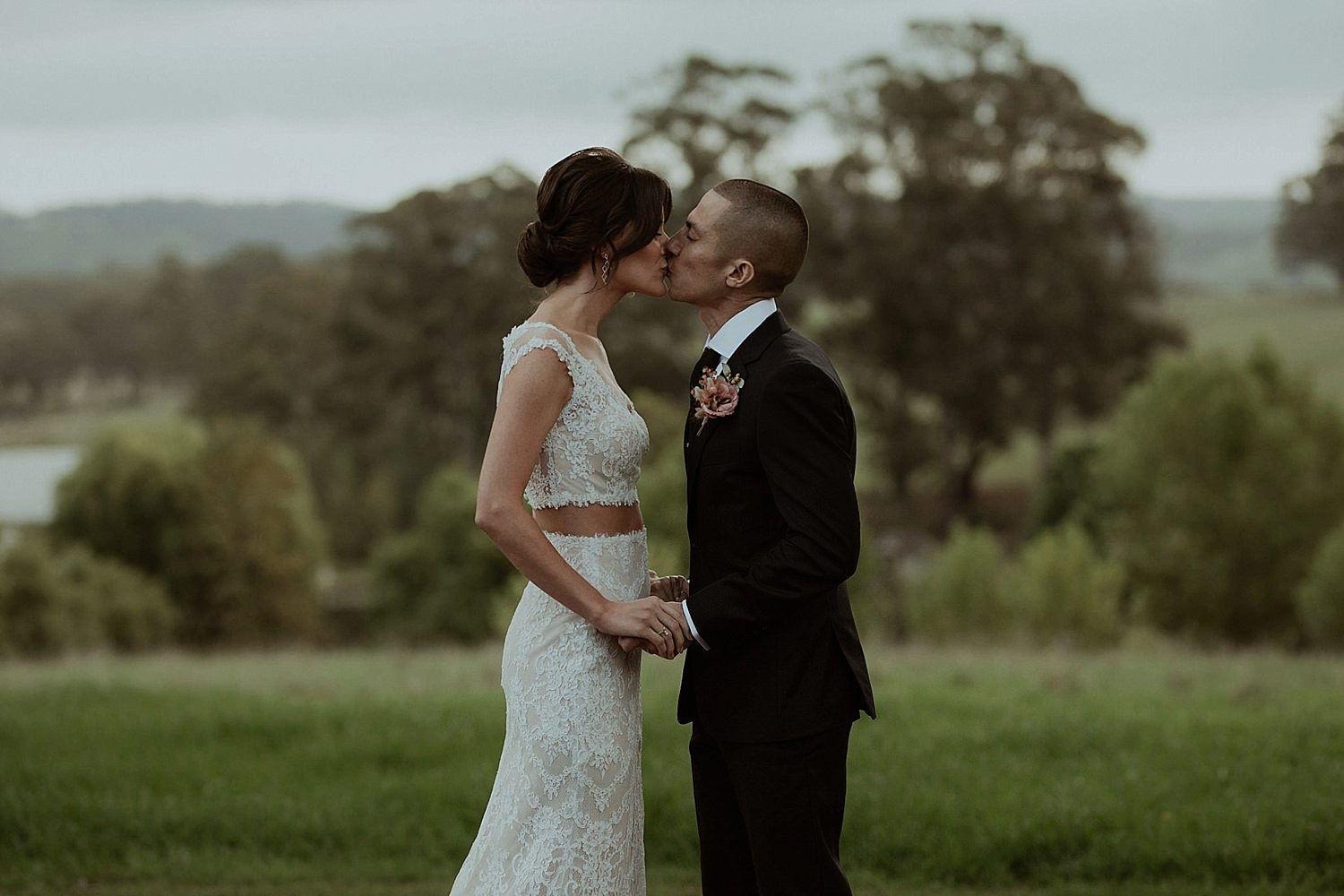 mali brae farm southern highlands wedding