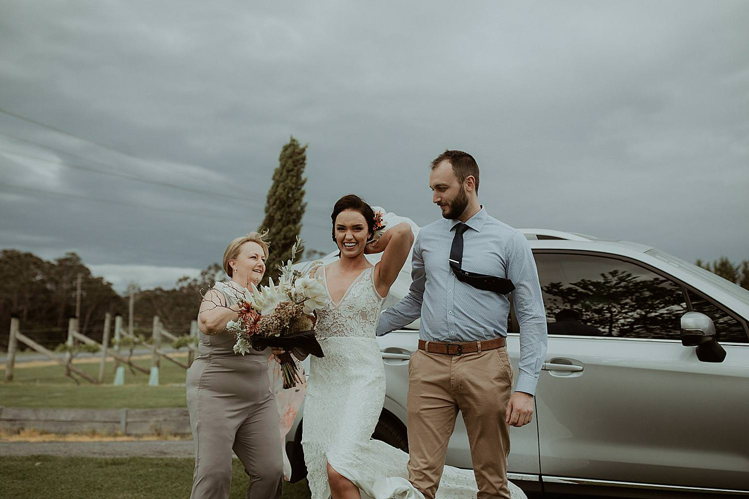 cupitts-winery-wedding-south-coast