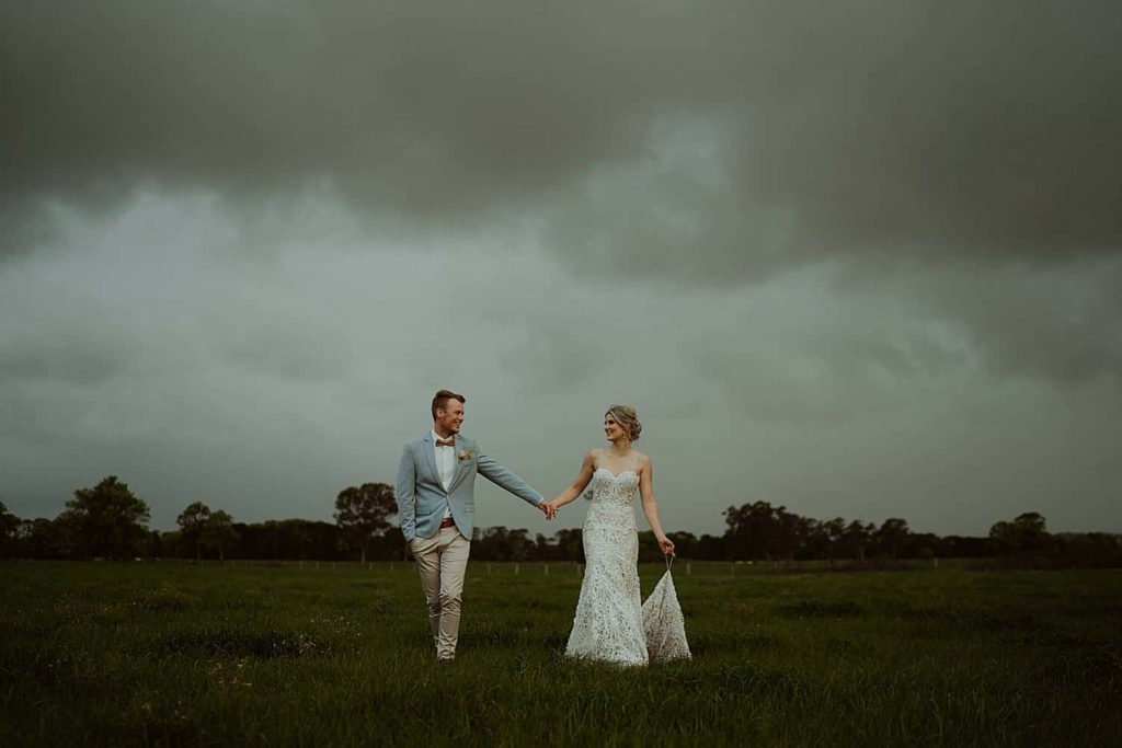 merribee-wedding-south-coast