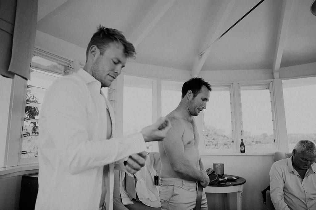 merribee-wedding-south-coast-hannah+michael1