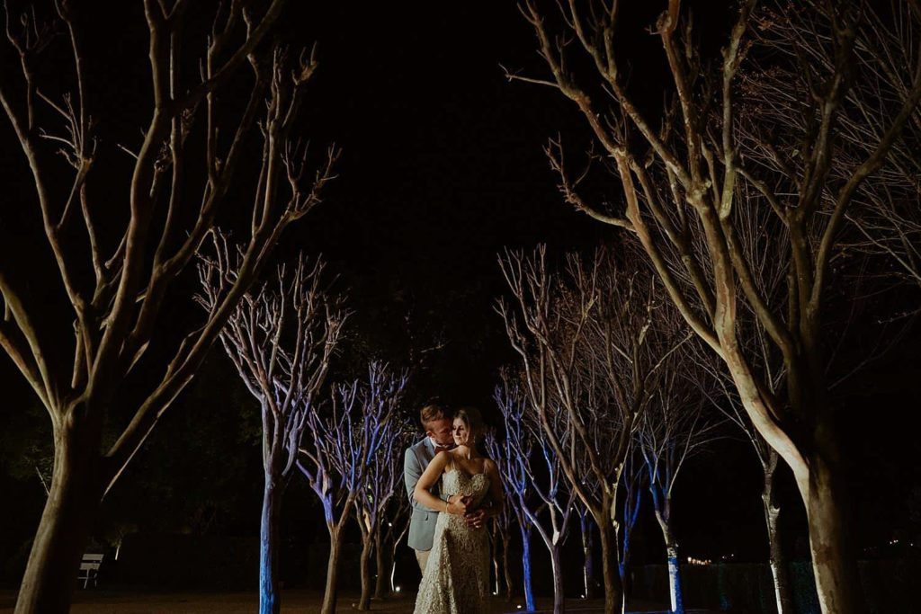 merribee-wedding-south-coast