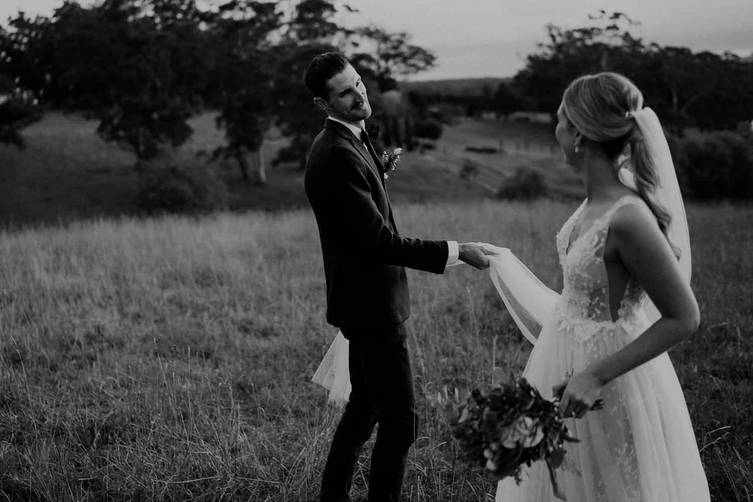 mali-brae-farm-wedding